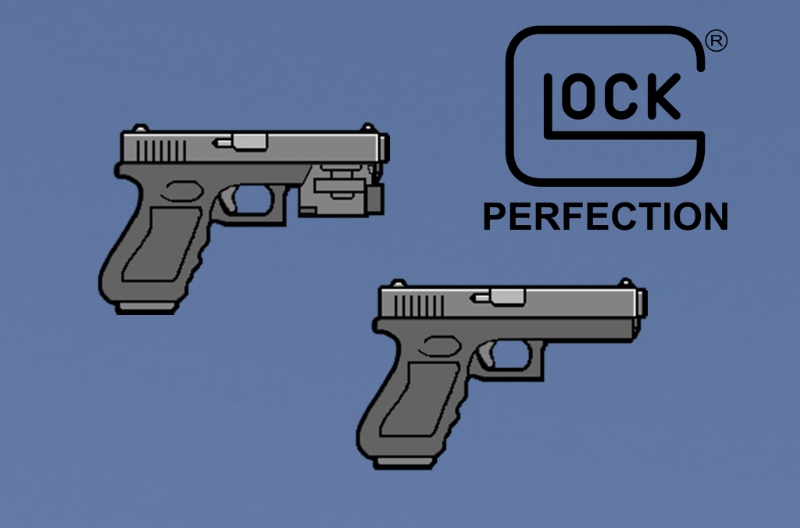 Ba308c glock1