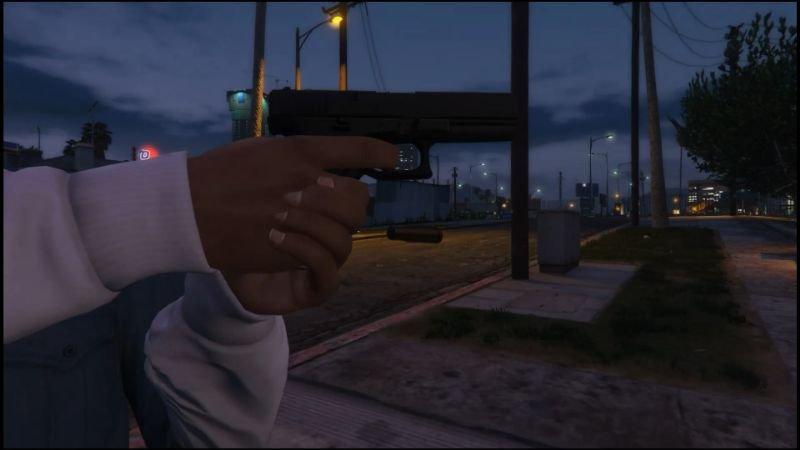 C332c6 glock20a