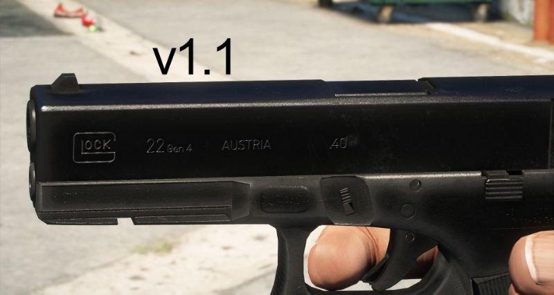 A1cd81 2