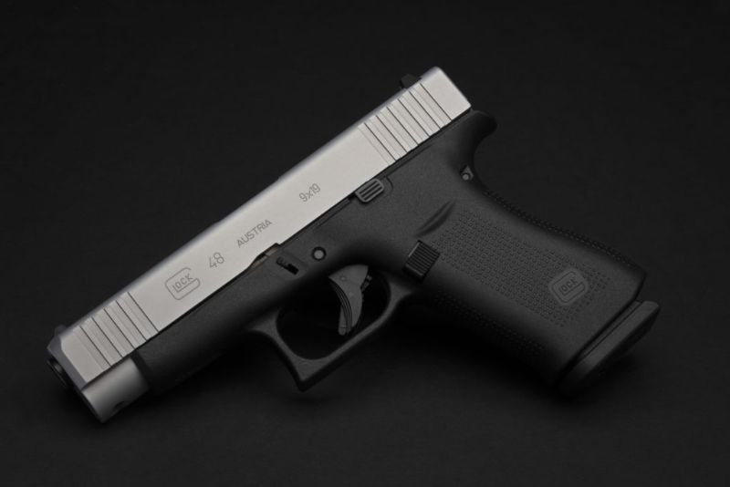D05c5f glock