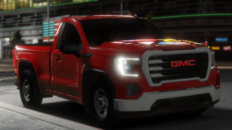 Cc07d5 grand theft auto v screenshot 2020.12.13   11.00.47.82