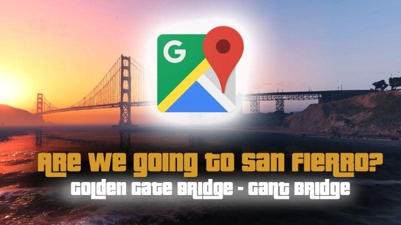 3c3fda google maps san francisco golden gate bridge