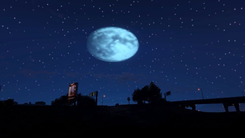 1cfd60 moon stars 1
