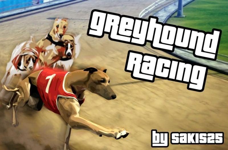 B595b9 greyhound thumb