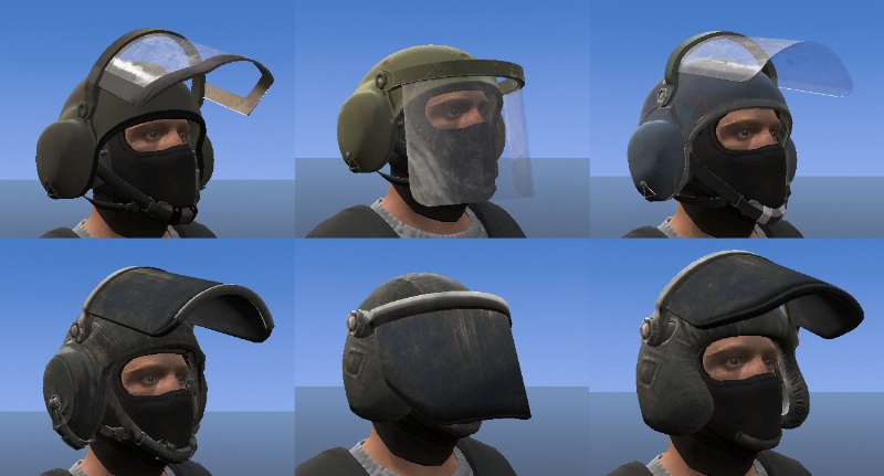 1f629a helmets