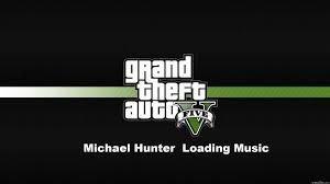 05079e download