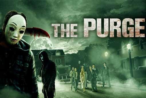 A02cc7 purge movie