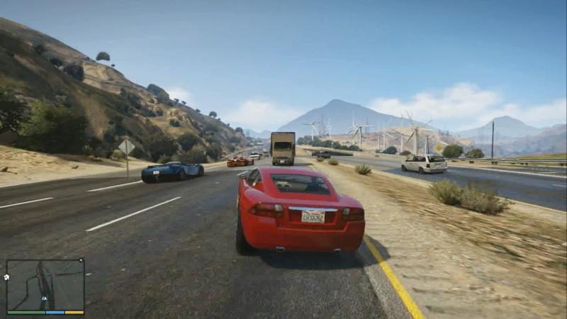 86a93e gta highway1