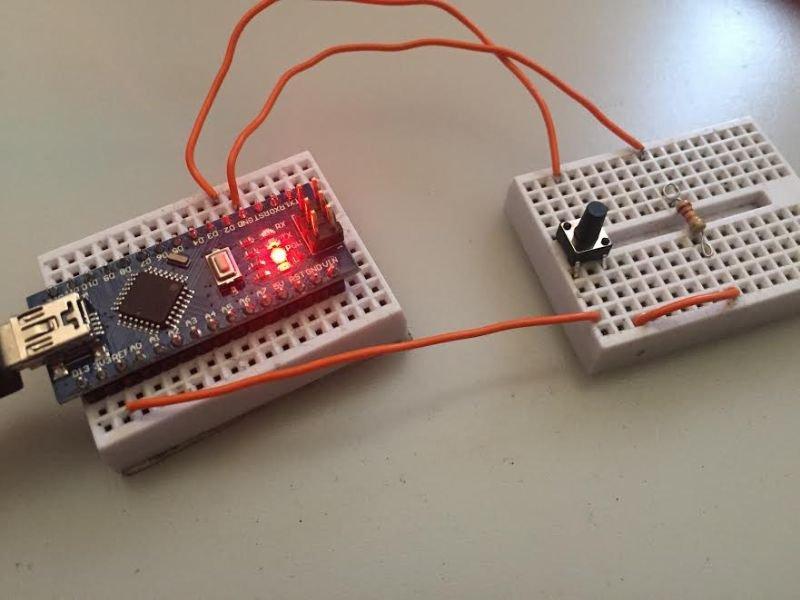 5b00cc arduino1