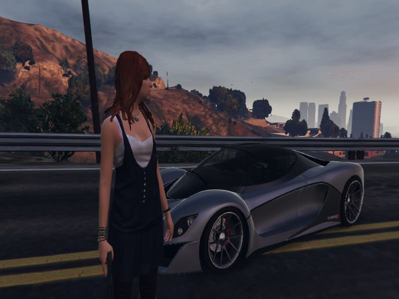 download gta 5 ps3 iso highly compressed pc