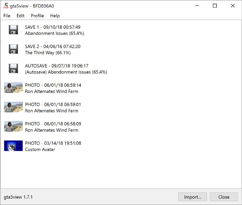 E412ff interface 2x