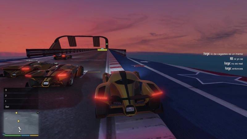 66d612 race