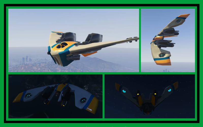 7351a5 rocketwarship