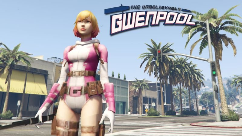 Aaccba unmasked gwenpool 2