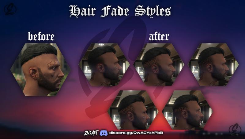 48f4b9 hairfacestyle