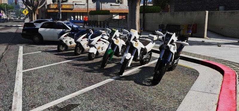 620a87 bikes2
