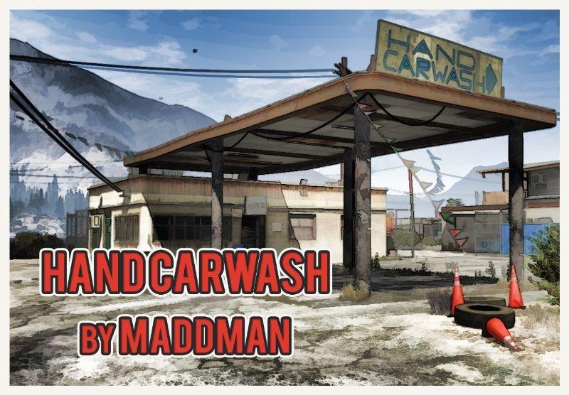 940552 handcarwash 1