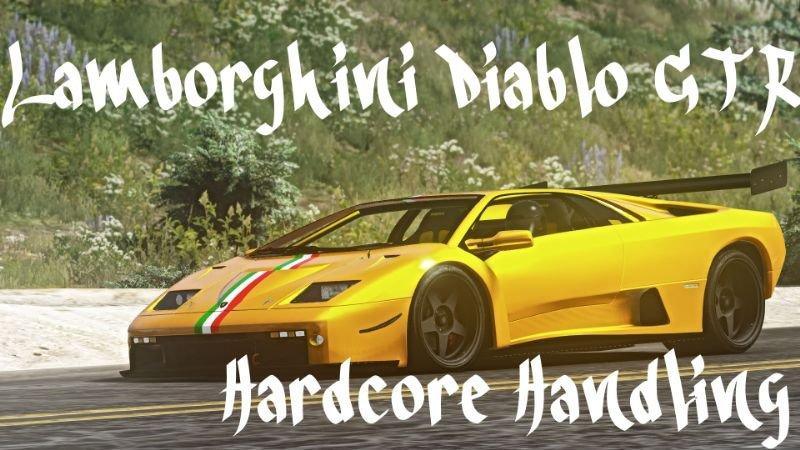 Fa26d0 diablo hardcore cover