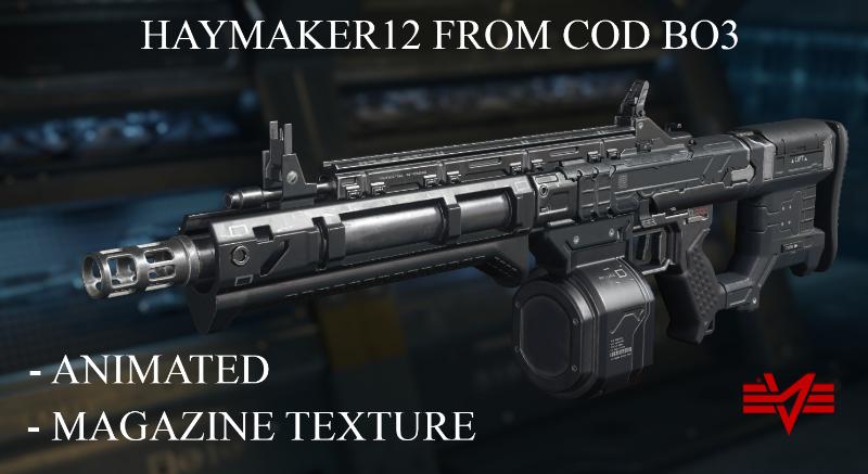 30c42d haymaker12