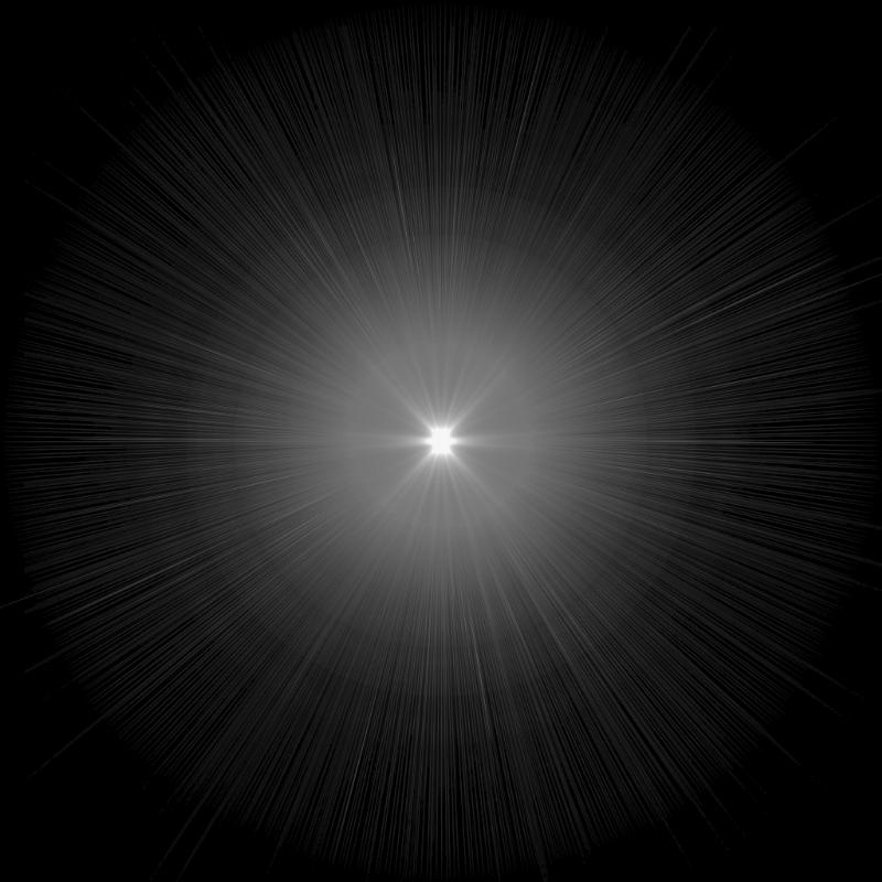 Aac1e6 corona