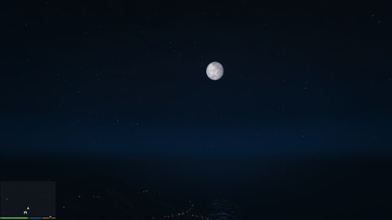 99c753 moon2