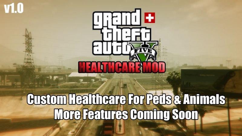 9600a6 healthcare1.0