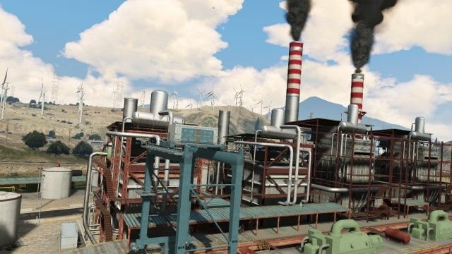 32d703 factorypic