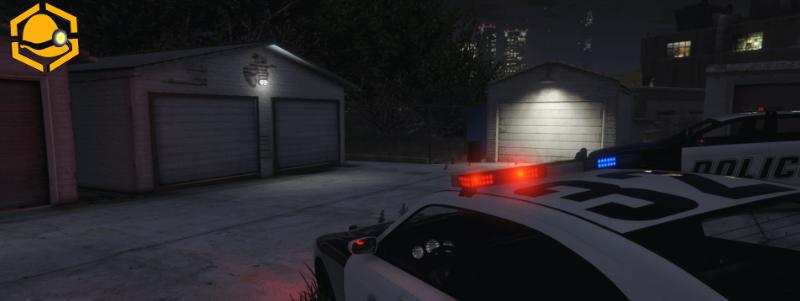 5751a6 lab1 policeraid