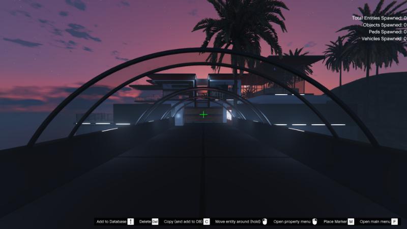 D4caab screenshot 2
