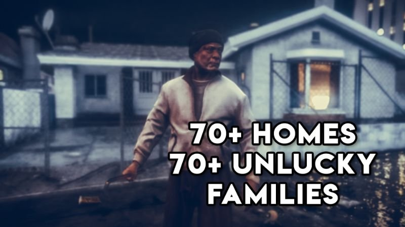 17193f homes