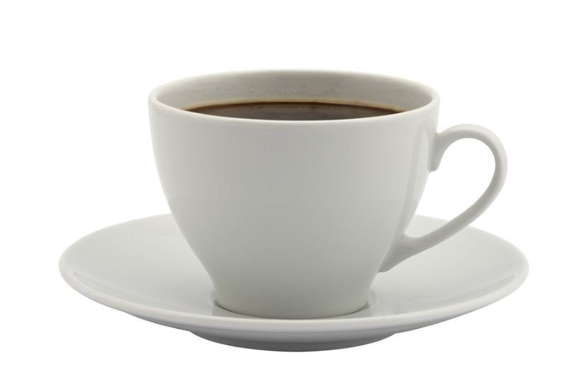 Dccff7 bigstock coffee cup on white background 27307763