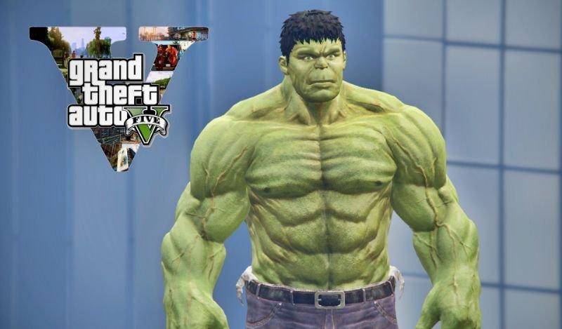 4a09dd hulk000