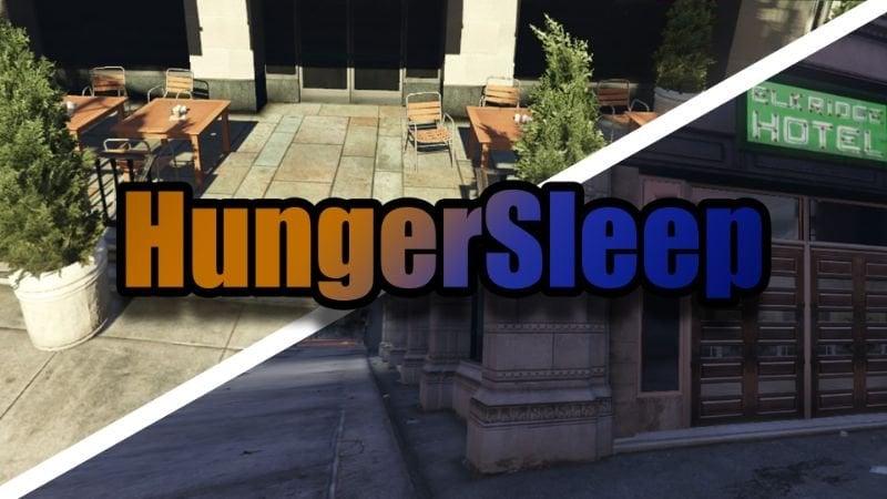 5403cc hungersleep title
