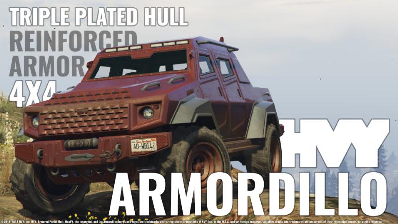 2a04b3 armordillo ad
