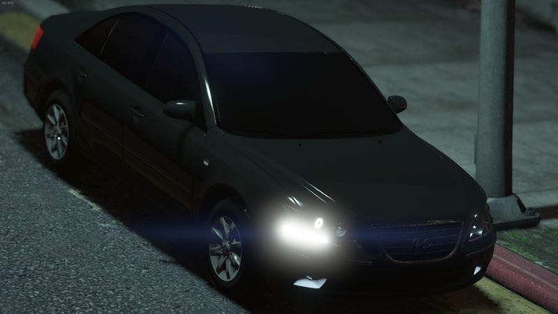 Bc9882 1534966446 tmp grand theft auto v screenshot 2018
