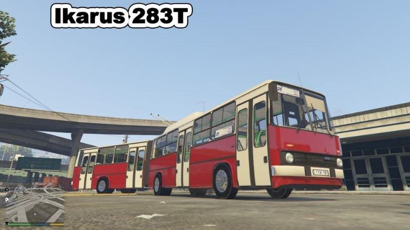7df434 main