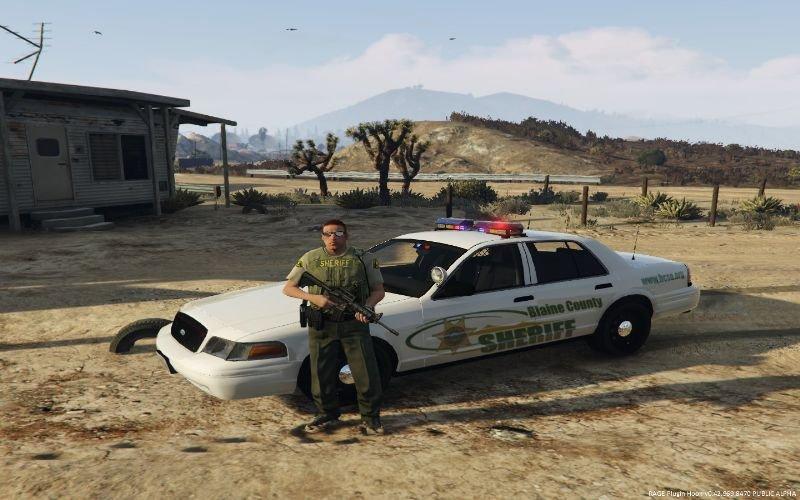 Imperial County Based Bcso Sheriff Skins Gta5 Mods Com