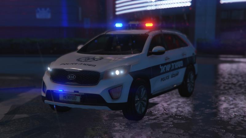 940236 kia police