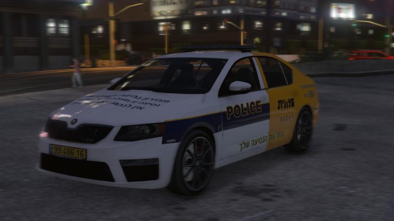 40cfdb taxi3