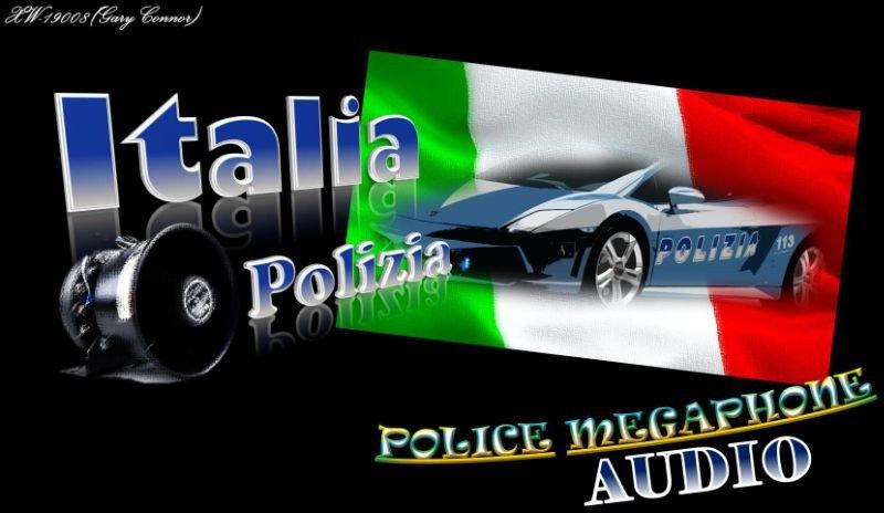067b3f italiapoliziamegaphoneaudio