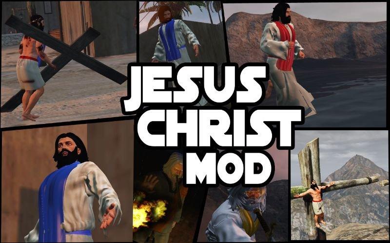 Af614f jesuschristmod