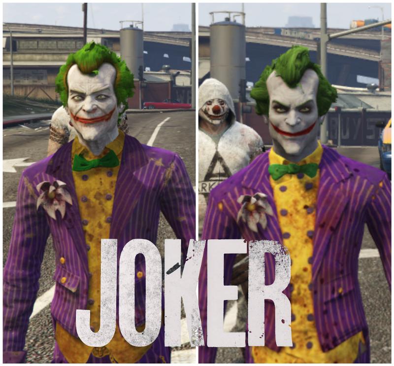 5c2ea5 jokermain