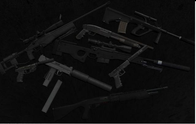 14e89f weaponpackrender