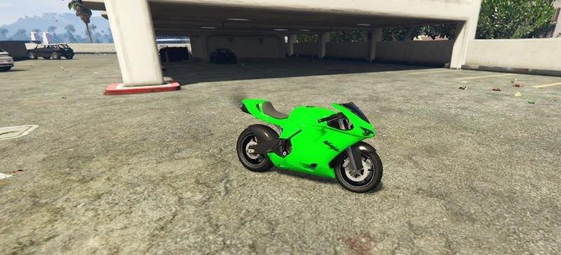Eafc3f screenshot 1
