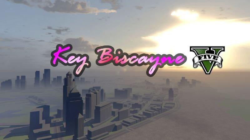 C9d730 key biscayne gta 5 concept map mod