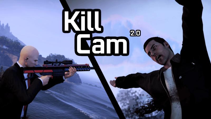 872308 killcam