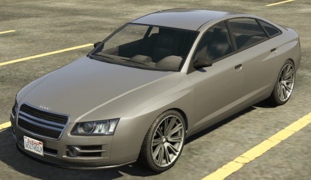 Bffcf8 tailgater gta5 front