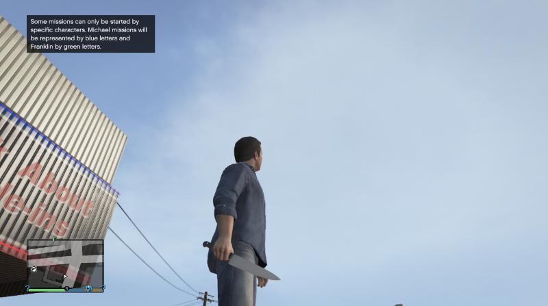 4f4a59 screenshot 1