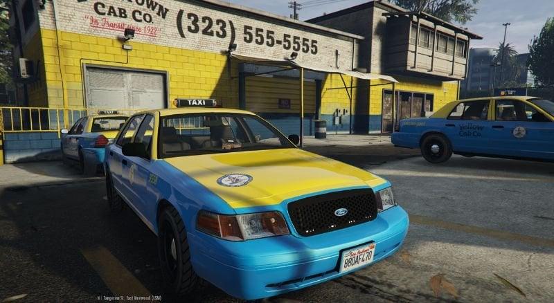 70356f rsz grand theft auto v 02 11 2015 22 24 21
