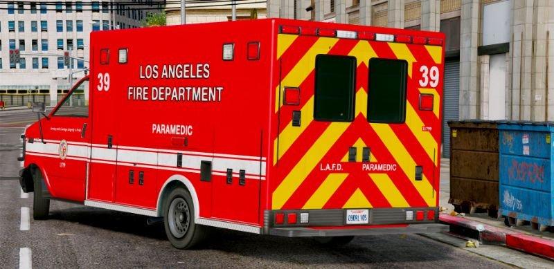 27b0fd medic sign 3 ca los angeles medic 39 gta5